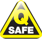 qsafe_logo_larger